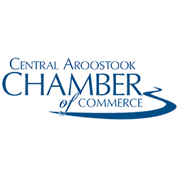 Central Aroostook Chamber of Commerce